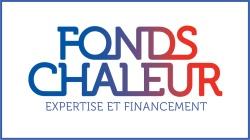 Fonds Chaleur